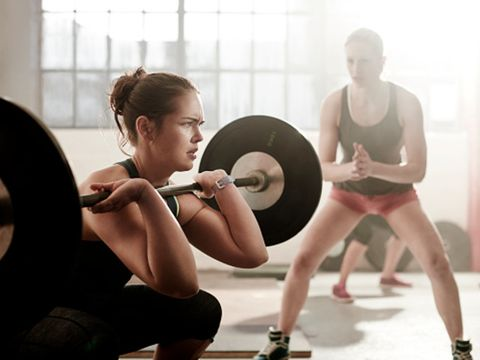 Strength training, Physical fitness, Weight training, Weights, Gym, Bodypump, Exercise equipment, Fitness professional, Barbell, Exercise,