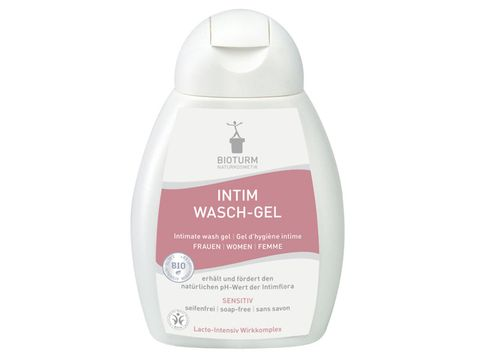 Product, Water, Skin care, Material property, Lotion, Fluid, Shampoo, Body wash, Liquid, Moisture,