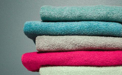 Towel, Turquoise, Textile, Teal, Pink, Woolen, Linens, Wool, Turquoise, Polar fleece,
