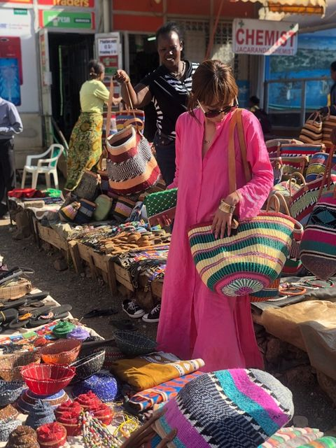 Selling, Market, Marketplace, Bazaar, Public space, Human settlement, Flea market, City, Textile, Shopping,
