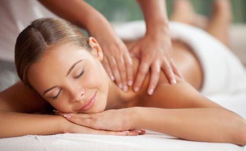 Spa, Skin, Massage, Face, Beauty, Forehead, Therapy, Mattress, Hand, Neck,