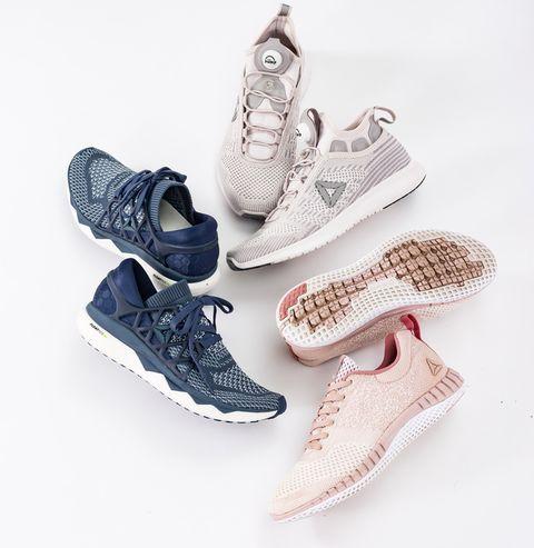 Shoe, Footwear, Sneakers, White, Sportswear, Outdoor shoe, Walking shoe, Nike free, Athletic shoe, Running shoe,