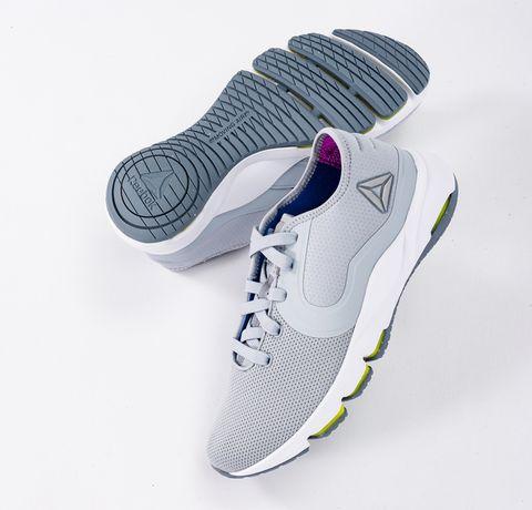 Shoe, Footwear, White, Walking shoe, Running shoe, Outdoor shoe, Tennis shoe, Nike free, Sneakers, Athletic shoe,