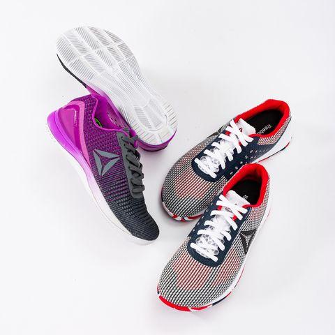 Footwear, Shoe, Pink, Sneakers, Font, Magenta, Plimsoll shoe, Athletic shoe, Walking shoe,