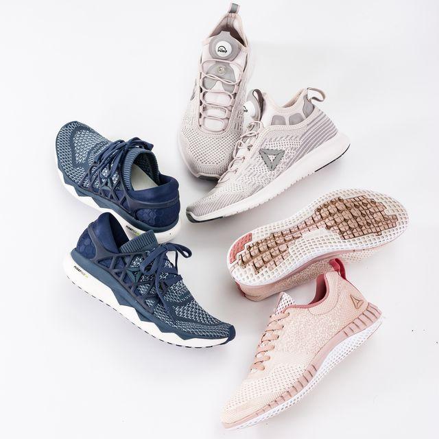 Shoe, Footwear, Sneakers, White, Sportswear, Outdoor shoe, Nike free, Walking shoe, Athletic shoe, Running shoe,