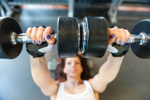 Weightlifting, Physical fitness, Weight training, Shoulder, Weights, Strength training, Exercise equipment, Powerlifting, Joint, Bodypump,