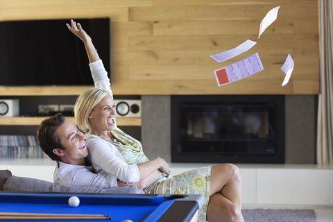 Games, Indoor games and sports, Pool, Table, Recreation, Room, Billiard table, Fun, Furniture, English billiards,