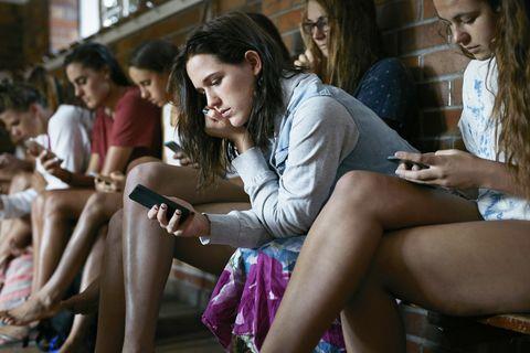 Beauty, Leg, Sitting, Youth, Fashion, Fun, Photography, Thigh, Smile, Human leg,