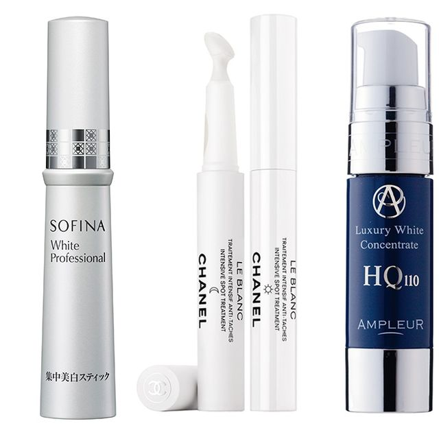 Product, Beauty, Cosmetics, Material property, Brand, Eye liner,