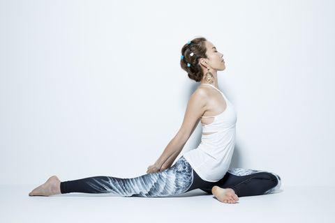 Leg, Human body, Elbow, Shoulder, Human leg, Wrist, Sitting, Joint, Exercise, Knee,