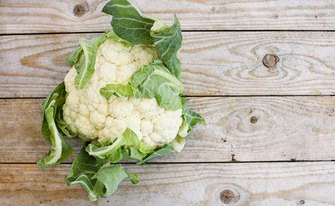 Wood, Leaf vegetable, Ingredient, Natural foods, Cruciferous vegetables, Vegetable, Produce, Hardwood, Vegan nutrition, Whole food,