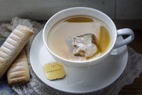 Food, Dish, Cup, Ingredient, Cuisine, Coffee cup, Cup, Serveware, Café au lait, Masala chai,