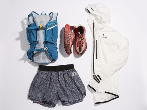 White, Clothing, Blue, Product, Footwear, Shorts, Baby & toddler clothing, Shoe, Personal protective equipment, Fashion accessory,