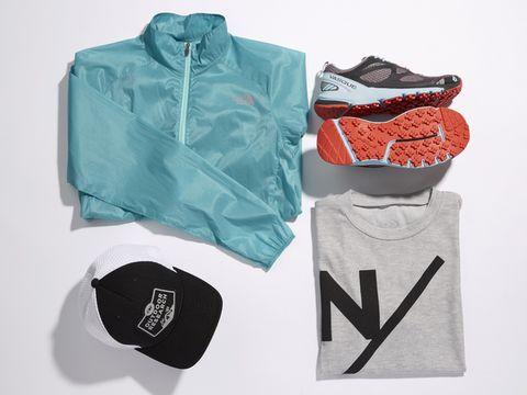 Clothing, Product, Sleeve, Footwear, Design, T-shirt, Sportswear, Outerwear, Font, Shirt,