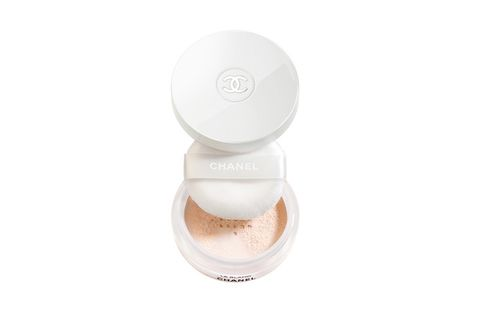 Product, Skin, Beige, Cosmetics, Powder,
