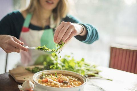 Food, Dish, Eating, Meal, Cuisine, Comfort food, Recipe, Brunch, Lunch, Salad,