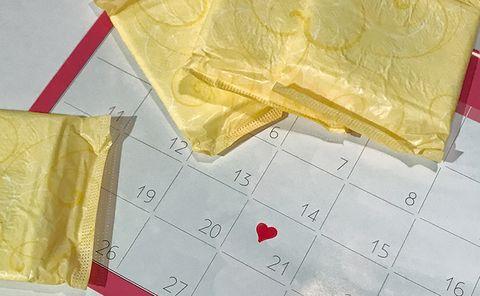 Yellow, Textile, Briefs, Silk, T-shirt,