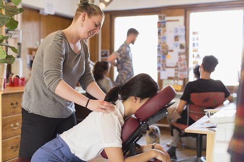 Beauty salon, Hairdresser, Service, Barber, Hand, Ear, Salon,
