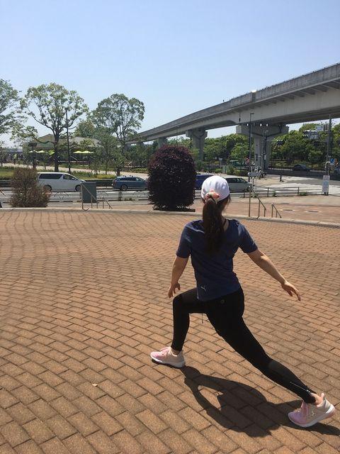 Tree, Leg, Recreation, Sports training, Running, Leisure, Sports, Walking,