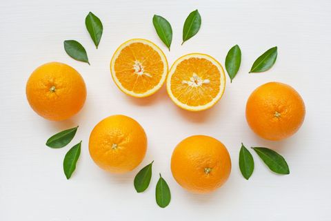 Citrus, Clementine, Mandarin orange, Fruit, Bitter orange, Tangerine, Food, Orange, Kumquat, Tangelo,