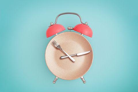 Clock, Pink, Peach, Fashion accessory, Home accessories, Alarm clock, Copper, Metal, Circle, Interior design,