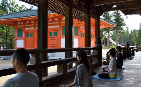 Place of worship, Temple, Shrine, Leisure, Building, Temple, Architecture, Shinto shrine, Tourism, Travel,