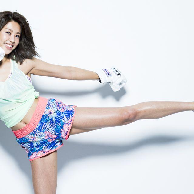 Arm, Human leg, Elbow, Shoulder, Wrist, Hand, Joint, Waist, Knee, Thigh,