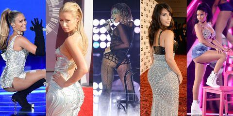 Dress, Fashion, Beauty, Fashion model, Waist, Model, Makeover, Haute couture, Day dress, Fashion design,