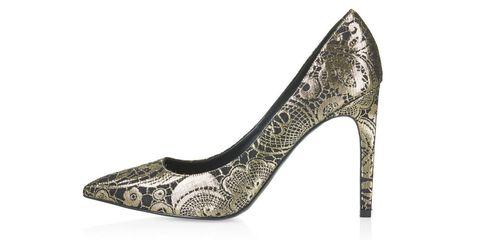 High heels, Sandal, Basic pump, Tan, Grey, Beige, Foot, Close-up, Court shoe, Bridal shoe,