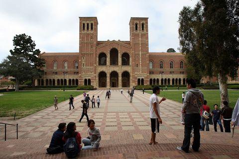 Public space, Tourism, Campus, Arch, University, Walking, Pedestrian, Park, Academic institution, Plaza,