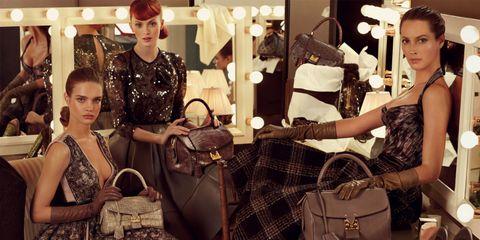 Bag, Fashion accessory, Style, Luggage and bags, Dress, Fashion, Handbag, Shoulder bag, Plaid, Fashion design,