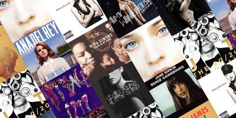Head, Nose, Lip, Eye, Eyebrow, Eyelash, Facial expression, Style, Black hair, Photography,