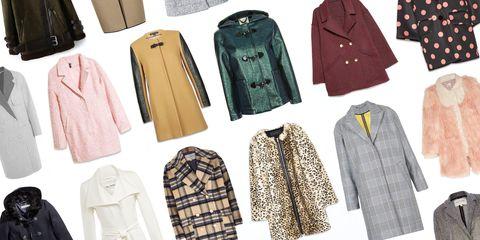 Product, Sleeve, Textile, White, Style, Font, Fashion, Black, Grey, Brand,