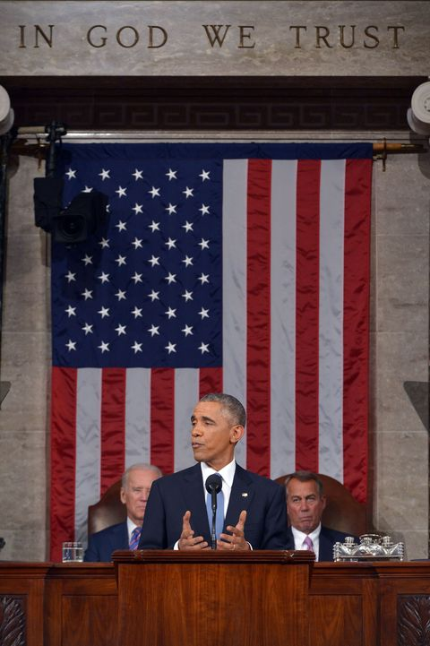 Flag, Coat, Outerwear, Microphone, Suit, Government, Flag of the united states, Official, Tie, Blazer,
