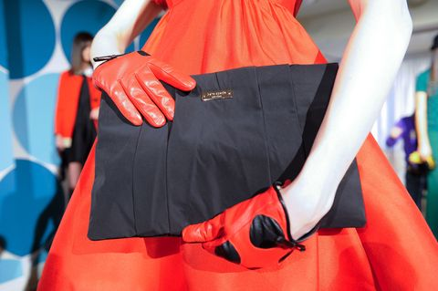 Red, Textile, Orange, Joint, Wrist, Style, Bag, Waist, Electric blue, Nail,