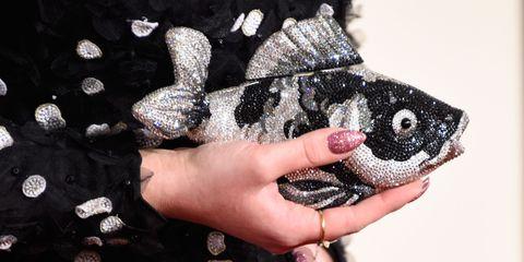 Finger, Pattern, Nail, Carmine, Thumb, Cosmetics, Nail polish, Nail care,