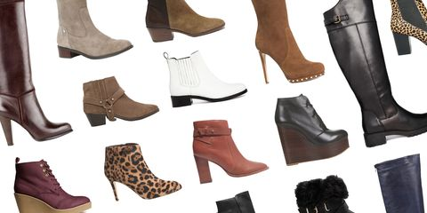 Footwear, Product, Brown, Boot, Tan, Fashion, Leather, Liver, Beige, Bronze,
