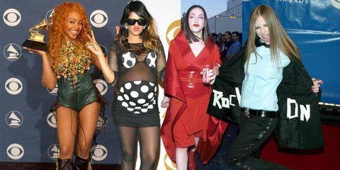 Eyewear, Face, Sunglasses, Thigh, Fashion, Dress, Bag, Goggles, Fashion model, Street fashion,