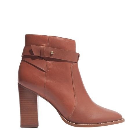 mcx-boots-sale-14-madewell