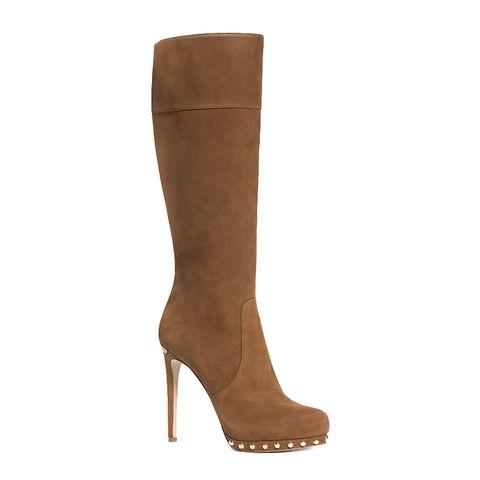 mcx-boots-sale-24-michael-kors