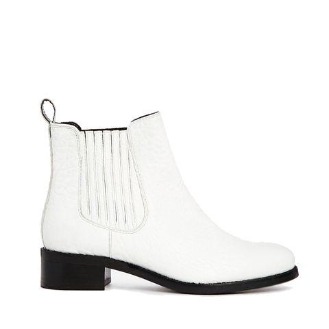 mcx-boots-sale-3-asos
