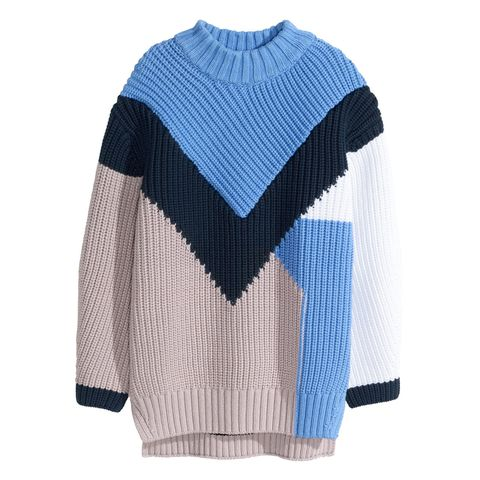 mcx-hm-sweater