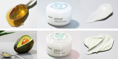 green, aqua, teal, fruit, turquoise, perfume, oil, cosmetics, produce, natural foods,