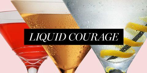 Liquid, Drink, Yellow, Drinkware, Glass, Alcoholic beverage, Barware, Stemware, Fluid, Tableware,