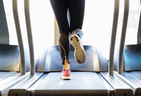 Leg, Brown, Human leg, Joint, Knee, Foot, Tan, Beige, Calf, Ankle,