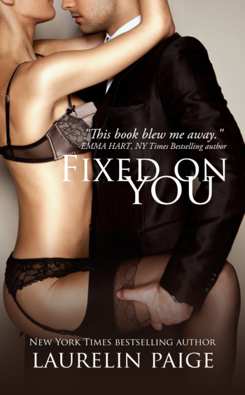 Erotic fiction get awat