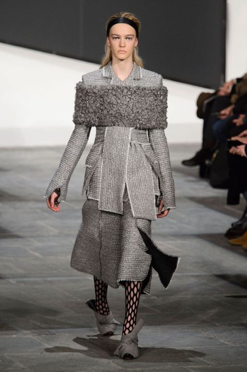 elle-10-trend-50-shades-of-grey-nyfw-rtwf15
