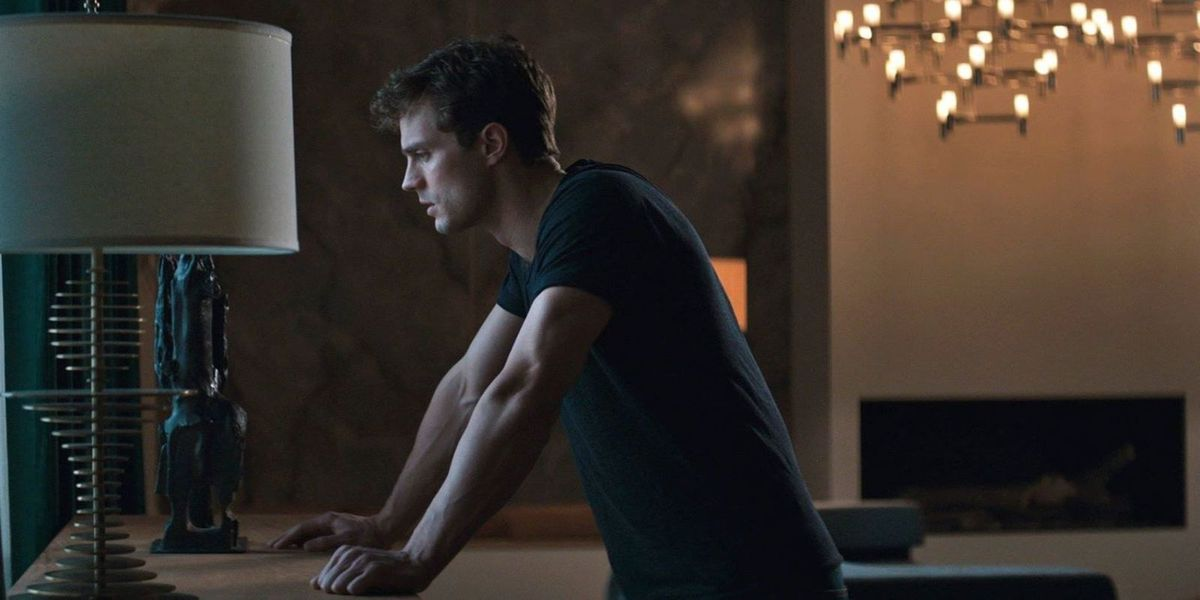 A Guys Review Of Fifty Shades Of Grey Movie-7158