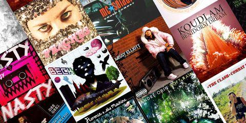 Advertising, Eyelash, Publication, Graphic design, Poster, Collage, Magazine, Cosmetics,