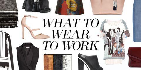 Collar, Bag, Fashion, Blazer, Leather, Boot, Fashion design, Baggage, Shoulder bag, High heels,